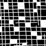 2_131_K_Grid