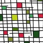 2_131_XG_Grid
