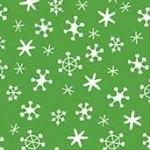 2_132_G_snow