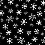 2_132_K_snow