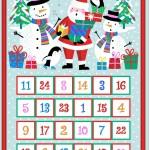 1959_1_advent-calendar