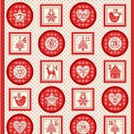 1971_1_advent-pocket-panel