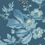 8822_B_bouquet_darkblue