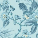 8822_W_bouquet_lightblue