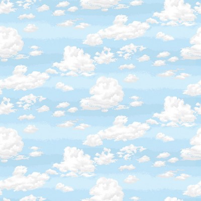 1367/B2 Sky