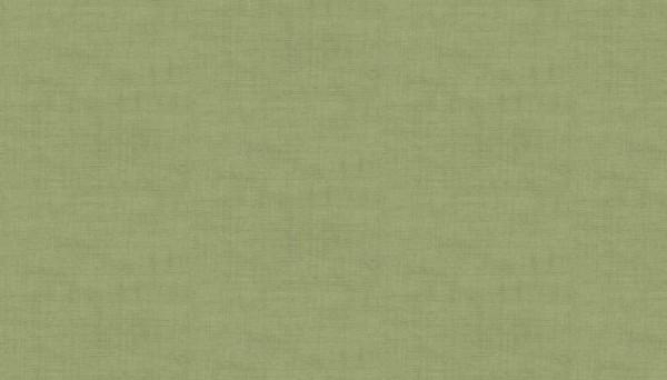 1473/G4 Linen Texture