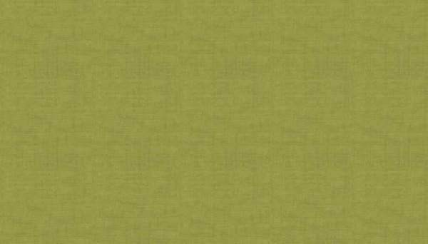 1473/G6 Linen Texture