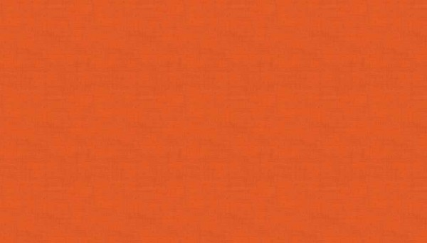 1473/N8 Linen Textue