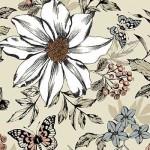 1862_Q_exotic_flower