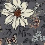 1862_S_exotic_flower