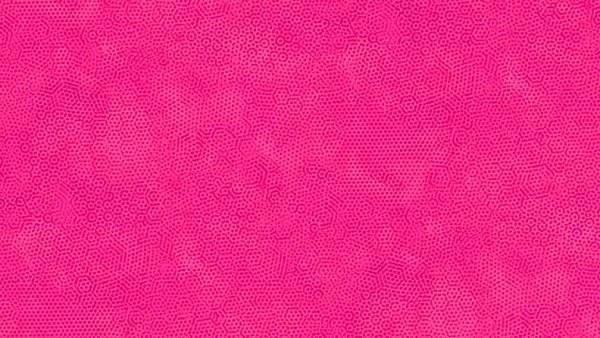 2/1867E24 NEW Scorching Pink