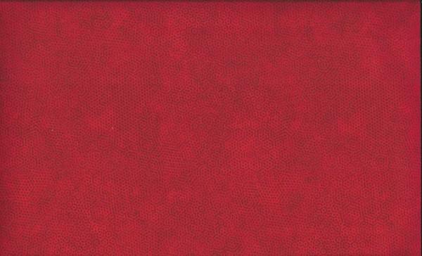 2/1867R1 Crimson