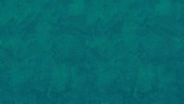 2/1867T18 Bondi Blue
