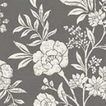 1868_S_flower_trail
