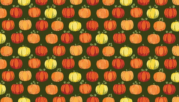 2027/G Pumpkins