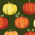2027_G_Pumpkins