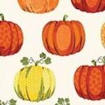 2027_Q_Pumpkins