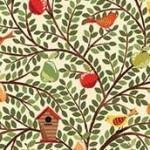 2029_Q_Fruitful-Tree