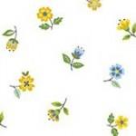 2032_B_Floral_Scatter_blue