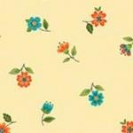 2032_N_Floral_Scatter_orange