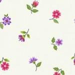 2032_P_Floral_Scatter_pink