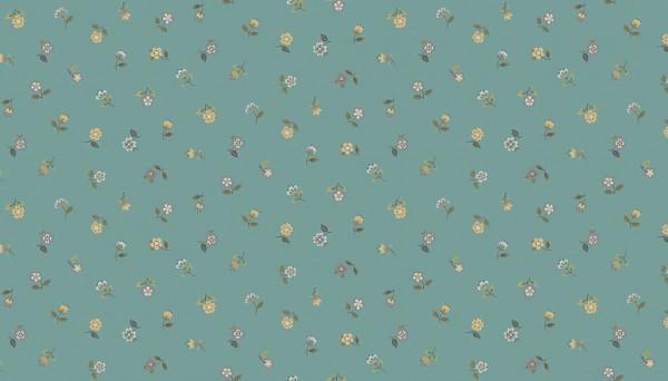 2032/S Floral Scatter