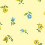 2032_Y_Floral_Scatter_yellow