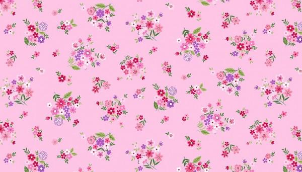 2033/P Bouquet