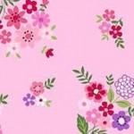 2033_P_Bouquet_pink