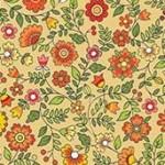 2035_N_Floral_Scroll_orange