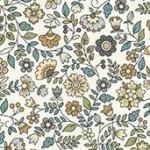 2035_Q_Floral_Scroll_cream