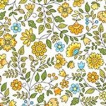 2035_Y_Floral_Scroll_yellow