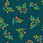 2036_T_Leaf_Spray_turquoise
