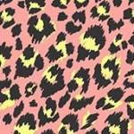 2040_P_leopard-skin