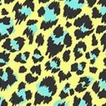 2040_Y_leopard-skin
