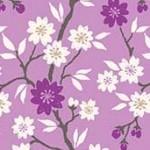 2043_L_blossom-tree