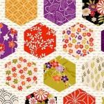 2049_Q_hexagon-patch