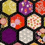 2049_X_hexagon-patch