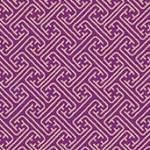 2050_L_lattice