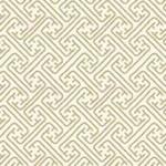 2050_Q_lattice