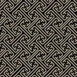 2050_X_lattice