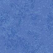2800/B37 CORNFLOWER BLUE