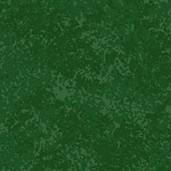 2800/G67 CHRISTMAS GREEN