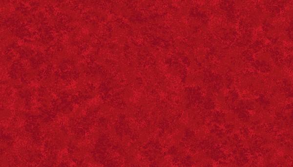2800/R04 CHERRY RED