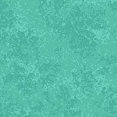 2800/T73 TIFFANY BLUE