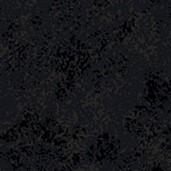 2800/X01 BLACK GREY