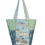 beachcomber shoppers tote bag 1