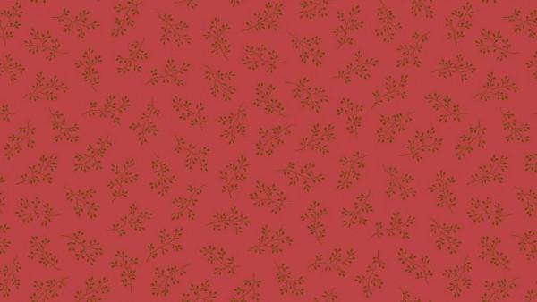 2/8511R Windswept Rose
