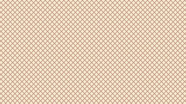 2/8833R Veil Rosette