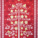 Scandi 1970_R Advent Red 300dpi